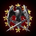 K und K Infanterieregiment VI