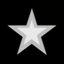 StarHug