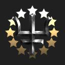 Eve Development Corp