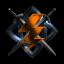 Jotunheimr Productions Ltd.