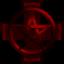 Dead Star Industries