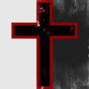 Knights Templar ordre de eve brethren mmx