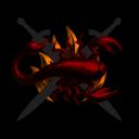black scorpion death squad