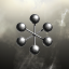 Cetax Syndicate