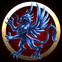 Snow Dragon Society