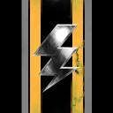 Germanische Armee Fraktion