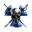 Strategic Security Forces Inc