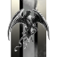 The Steel Ravens