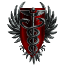 Alchemy Enterprises