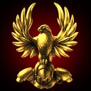 l'Ordre Du Phenix