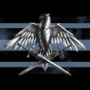 Overseer Club