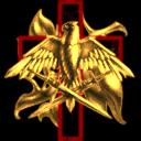 United Amarr Templar Legion