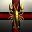 Space Lobster Elite