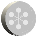 Kalesta Empire
