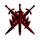 BLOOD RED DAWN MINING and MFG. CORPORATION