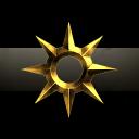 Star Continuum Industries