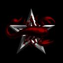 Red Skorp