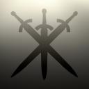 Shadow Swords