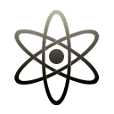 Quantum Revolutions