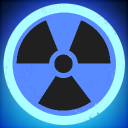 Nuclear waste Disposal