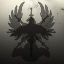 Legion of Ascension