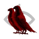 Igneous Corvus Expedition