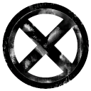 Legion of xXDEATHXx Support