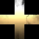Templar Training Corp