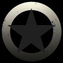 Dark Star Mining Company