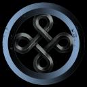 ETI Corp