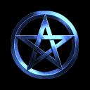 Lost Star Technologies