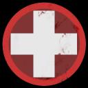 Demented sanitarium