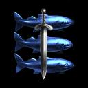 Ko-Dan Armada