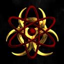 13th Edition - Black Mesa