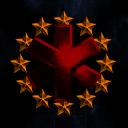 Dark Revalations Academy
