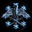 Aquilan League