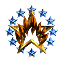3rd Research Division