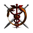 Krait Corp