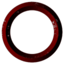 The Red Circle Inc.