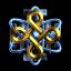 GalacTECH Federation