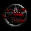 Scorpion Ventures