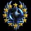 Borg Mining Collective Unimatrix 01