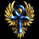 6thsense Corp