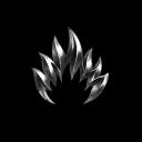 Dark Production Industries