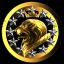 IKON Federation
