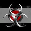 Warrioth Clan
