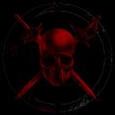 Evil Unleashed Inc