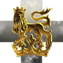 Lions of Judah Incorporated