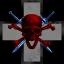 Crucifix Unum