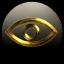 Osiris Industries